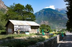 https://flic.kr/p/wy9MXD | Supporters de Peter Sagan - TDF 2015 | Tour de France 2015 Etape 19 (Saint-Jean-de-Maurienne / La Toussuire - Les Sybelles) - Savoie, Rhône-Alpes, France.  (07/2015) © Quentin Douchet.