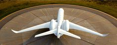 Charter the Cessna Citation X, the world's fastest private jet, from JetOptions: http://www.jetoptionsjetcharter.com/jetcharterblog/charter-the-cessna-citation-x-the-worlds-fastest-private-jet-from-jetoptions/