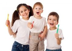 General dentist in Chantilly, VA shares ways on how to get a healthy start on your child's dentistry.  To lean more visit http://chantillydentist.com/getting-a-healthy-start-with-childrens-dentistry/.