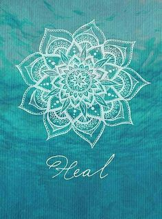 You are in the right place about Mandala Art lesson Here we offer you the most beautiful Pinterest Gratis, Mandalas Drawing, Mandala Tattoo, Sanskrit Tattoo, Yoga Meditation, Yoga Inspiration, Tattoo Inspiration, Henna Designs, Mantra