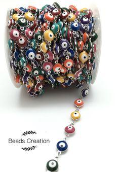 1 string Sea Turtle Howlite Gemstone Beads Blue Colour 19mm x 14mm Hole 1mm