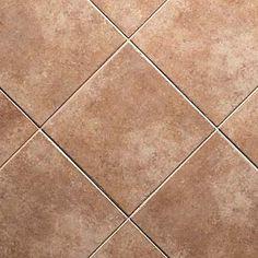 9 Grand Clever Ideas: Butcher Block Counter Tops Window laminate counter tops home.Laminate Counter Tops Home butcher block counter tops tutorials. Cheap Countertops, Formica Countertops, Bathroom Countertops, Concrete Countertops, Cement Counter, Wooden Counter, Floor Tile Grout, Clean Tile Grout, Ceramic Floor Tiles