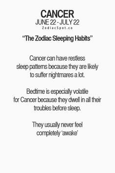 ZodiacSpot