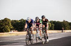 Surrey Cycling League ©Matt Harris Photography