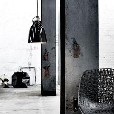 Lightyears Caravaggio P1