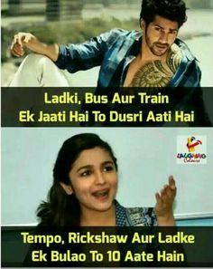 #hahaha
