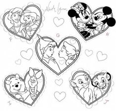 Distinctive concepts tattoo concepts Disney Shade The Effective Pictures We Offer You About lds Coloring Pages A quality picture can tell you many things. Disney Coloring Pages, Colouring Pages, Adult Coloring Pages, Coloring Books, Tattoo Shading, 1 Tattoo, Tattoo Drawings, Colour Tattoo, Cute Tattoos