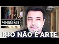 AMO VOCÊ EM CRISTO: Marcos Feliciano diz a verdade por trás da exposiç...