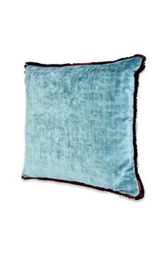 ‎‎‎‎Shop ‎Missoni Home ‎ ‎Unisex‎ In. Cushion ‎ ‎TIBET CUSHION ‎ on the Missoni Online Store. Secure payments and worldwide shipping. Brown Candles, Purple Candles, Outdoor Pouf, Outdoor Cushions, Missoni, Orange Curtains, Spool Tables, Living On The Edge, Unisex