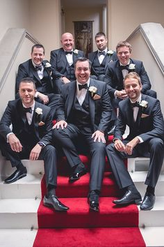 A Gatsby Glamour  Wedding at Middleton Hall (c) Johnathan Stockton Photography (12)