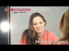 Makeup, Youtube, Instagram, Make Up, Beauty Makeup, Youtubers, Bronzer Makeup, Youtube Movies