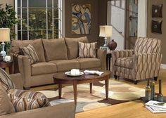 15 Best Catnapper Jackson Images Dallas Furniture Stores