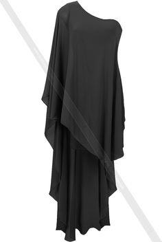 http://www.fashions-first.se/kvinna/klanningar/one-shoulder-chiffon-mini-dress-k1809-3.html Nya kollektioner för julen från Fashions-First. Fashions-första en av de berömda online grossist av mode dukar, urbana kläder, accessoarer, herrmode dukar, väskans, skor, smycken. Produkterna uppdateras regelbundet. Så besök och få den produkt du vill. #Fashion #christmas #Women #dress #top #jeans #leggings #jacket #cardigan #sweater #summer #autumn #pullover
