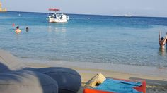 Paros, greek island
