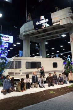 The Walking Dead AMC (@WalkingDead_AMC) | Twitter