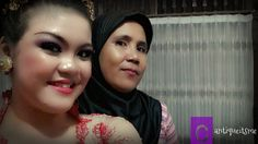#PKB2013 XXXV #ParadeLaguPopBali - with my Mum <3