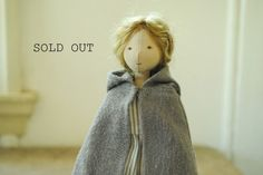 Willowynn textile art buy online. Handmade soft toys, cloth dolls, soft sculpture animals. Designed and handmade in Australia by Margeaux Davis.