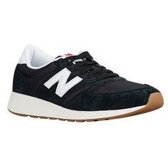 3f1c05816d835 New Balance 420 - Men s at Eastbay New Balance 420 Mens