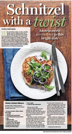 166 best food articles recipes images on pinterest food articles check out this schnitzel cutlet recipe more recipe articles and pages here https forumfinder Images