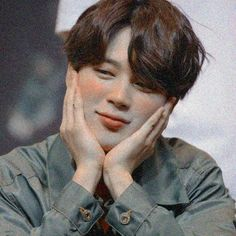 Read ↺pjm layouts from the story ✿ೃbts stuff by vminnieh (lαnα) with 188 reads. Foto Bts, Bts Photo, Twitter Bts, Twitter Icon, Hoseok, Seokjin, Namjoon, Icon Parking, Park Jimin Cute