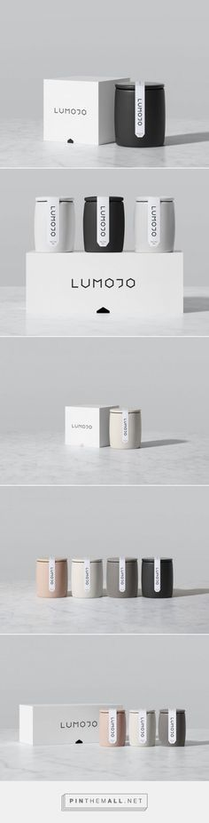 Honey via Minimalissimo by Alt Group curated by Packaging Diva PD.Lumojo Honey via Minimalissimo by Alt Group curated by Packaging Diva PD. Honey Packaging, Candle Packaging, Tea Packaging, Food Packaging Design, Bottle Packaging, Beauty Packaging, Cosmetic Packaging, Packaging Design Inspiration, Brand Packaging