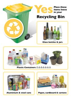 www.banyule.vic.gov.au files assets public files-forms-and-attachments 3-services 31-rubbish-and-recycling recycle-image-yes.jpg