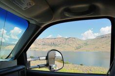 Cheap Car Window  www.carglasspart.com
