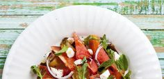 ¿Una cena ligera para cada día de la semana? 7 recetas bajas en calorías y ricas en sabor