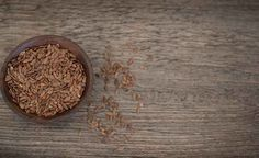 Plantaardige omega 3 bronnen Vetten zijn tegenwoordig echt een hype aan het worden, en van alle vetten zijn het natuurlijk de omega 3 vetzuren die het meest populair zijn. Maar waarom is dat zo? Omega 3en 6, de sterren van de meervoudig onverzadigde vetzuren spelen een belangrijke rol voor de …