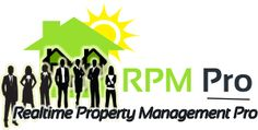 Wow! Check out this great custom designed Realtime Property Management Software for all kinds of Realtors and property owners! For both long-let and vacation rentals with all an ALL IN ONE SOLUTION!! Sign up for the latest version today and try it out for FREE @ www.rpm-pro.com  #LovePropertyManagement