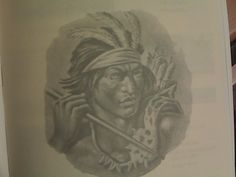 índios Charruas,trouxeram o Cavalo pra esse Estado maravilhoso...