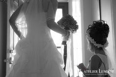 Moments captured by @latelierphotos #luxuryweddings #weddingday #engaged #weddingideas #beautiful #bride #blackandwhite #bnw  #monochrome #toronto #instablackandwhite #monoart  #insta_bw #bnw_society #bw_lover  #bw_photooftheday #luxury #wedluxe #smile #happy #bridal #love #customphotography #worldtravel World Traveler, Luxury Wedding, Beautiful Bride, Weddingideas, Monochrome, Toronto, One Shoulder Wedding Dress, In This Moment, Smile