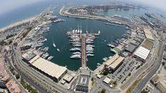 Startup Sesame Summit: València reunirá a los organizadores de los mayores eventos tecnológicos de Europa - Valencia Plaza