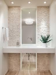 baño pequeño - Buscar con Google