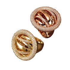 Giodesign Company Ltd #Booth No.: B48148 #FineJewelry #JCK #HongKongPavilion #Design #Diamond #Jewelry #Ring #Style #LasVegas #Jckevents #Preview #Luxury #Jewels #JewelleryDesign #BlingBling #Inspire