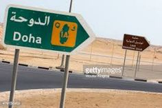 Image result for arabic street signs Street Signs, Signage, Reading, Board, Billboard, Reading Books, Signs, Planks