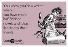 Source ~~~ Writers Write offers the best writing courses in South Africa. Writers Write - Write to communicate. Book Quotes Love, Writing Quotes, Writing Advice, Writing Help, Writing A Book, Writing Prompts, Writing Corner, Better Writing, Start Writing