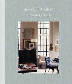 Shop Books - Mark D. Sikes: Chic People, Glamorous Places, Stylish Things