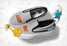85b6833c260a6d Skate   Snowboard Quality Clothing. SnowboardAdventure TimeShoes OnlineFitness  ...