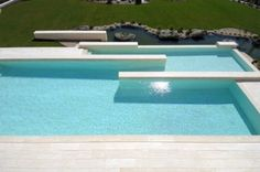 Amazing pool´s I would love to have one day !