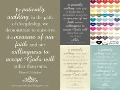....and Spiritually Speaking: March 2012 Visiting Teaching Message - Daughters in my Kingdom
