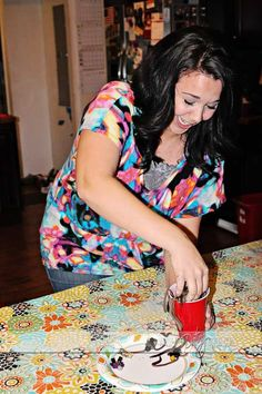This couples game night will have all your friends talking! Snag these ideas for a Fear Factor themed Couples Dinner Party! Halloween Games Adults, Adult Halloween Party, Pop Culture Halloween Costume, Halloween Activities, Family Halloween, Halloween Ideas, Party Activities, Halloween Halloween, Halloween Decorations