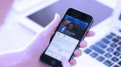 Facebook Introduce Grandes Mejoras en la Comunicación con tus Seguidores