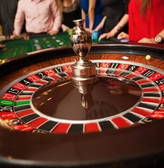 Gambling online can be just as fun as gambling in person but you must know how to do it well in order to be successful. Here are seven mistakes to avoid in order to play online casino games well so that you can emerge wealthier from the experience. . . . . . #Casino #CasinoReviewsNZ #NewZealandCasino #gamble #sportsgambling #bettingpicks #bettingsports #casinogames #soccerbetting #casinofun #casinos Online Casino Reviews, Online Casino Games, Best Casino, Table Games, News Online, Fun Games, Play Online, Louisiana, Mistakes
