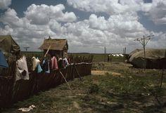 © Stuart Franklin/Magnum Photos HONDURAS. Civil War. 1986