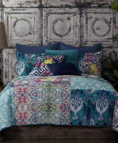 tracy porter -poetic wanderlust bedding | my bedding.tracy porter ... : tracy porter bronwyn quilt - Adamdwight.com