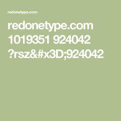 redonetype.com 1019351 924042 ?rsz=924042