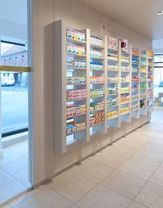 Home Decorators Lighting Collection Mobile Shop Design, Stationary Shop, Clinic Interior Design, Medical Office Design, Counter Design, Hospital Design, Cosmetic Shop, Retail Store Design, Rack Design