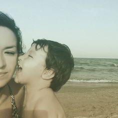 A los días lluviosos fríos y grises vamos a enfrentarlos con el espíritu del verano!  . . . . . . #enelbosque #verano #vuelveverano #beach #sun #playa #sunset #nature #naturelovers #plantslovers #plantas #plants #naturaleza
