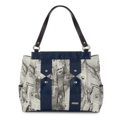 Cindra Shell for Miche Prima bag. Would love this with my Chain handles!    BrandieMedlin.Miche.Com